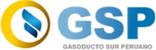 GasoductoSur