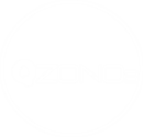 Logo Blanco OZONO
