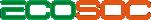 Logo ECOSOC